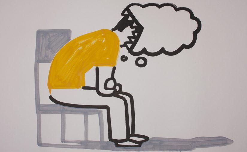 به افراد تیم خود کمک کنید از پس استرس ها، اضطراب و فرسودگی شغلی خود بر آیند